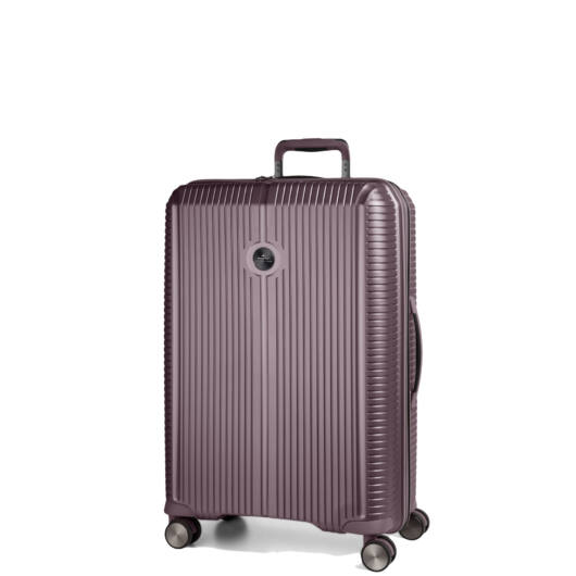 Canyon Kabin bőrönd Dusty Pink