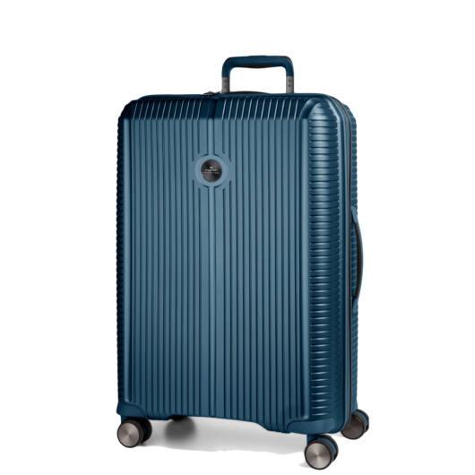 Canyon Közepes bőrönd Orion blue