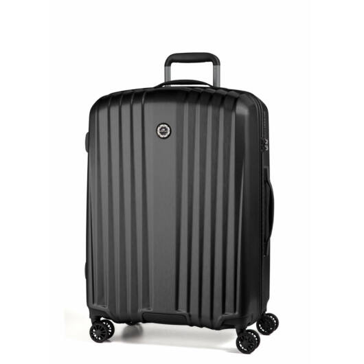 Everest Könnyű Bőrönd