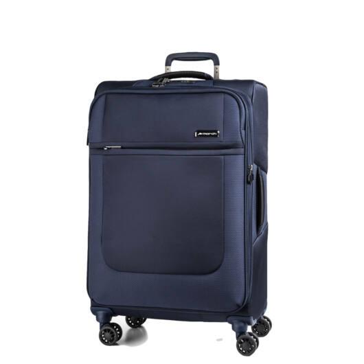Imperial Közepes bőrönd