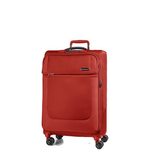 Imperial Kabin bőrönd