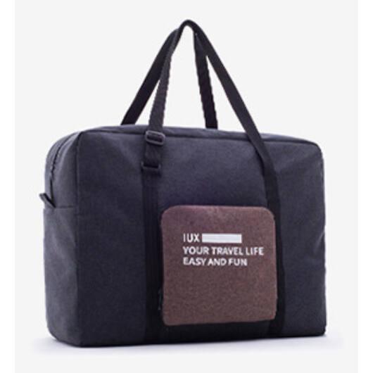 Összehajtható táska