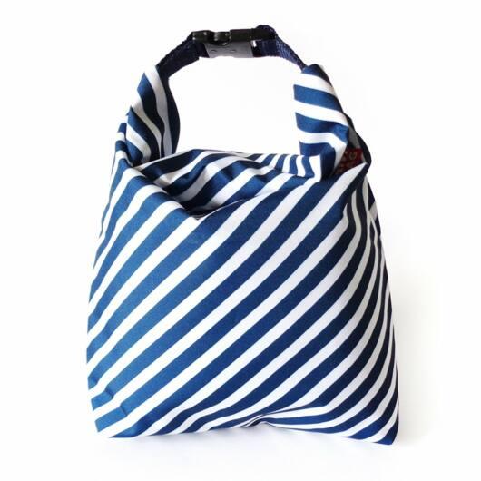 Kivi Lunchbag