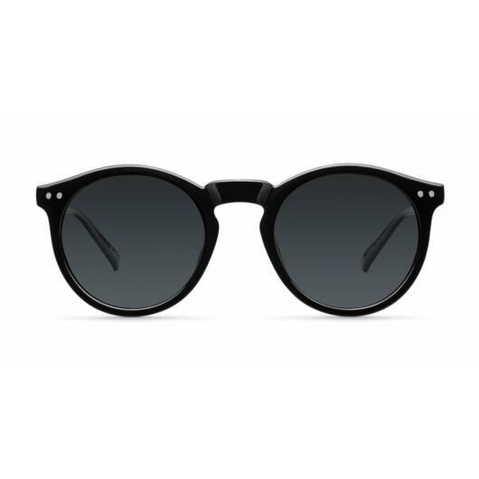 Meller Napszemüveg
