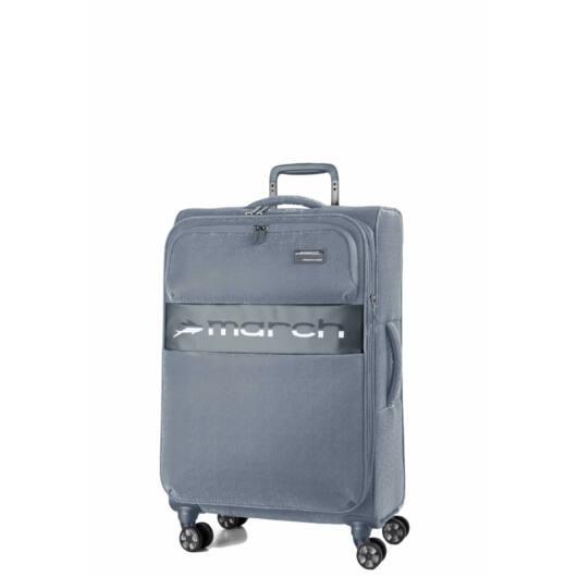 Mosaic kabin bőrönd