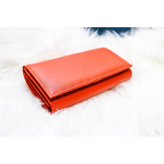 RedBag pénztárca