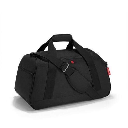 Activitybag