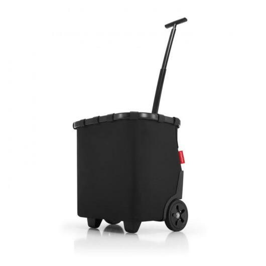 Carrycruiser Reisenthel