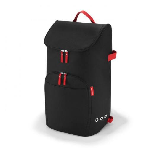 Citycruiser Bag Reisenthel