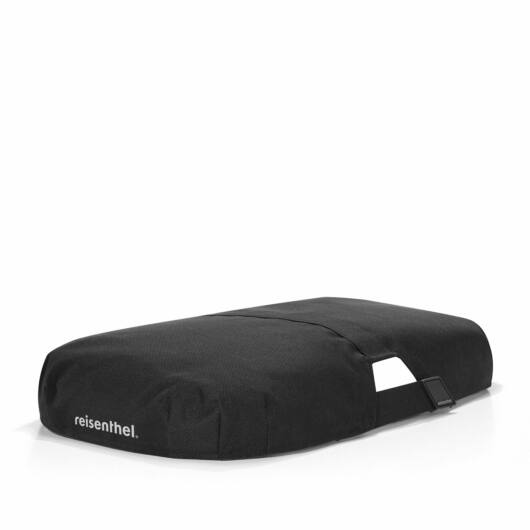 Carrybag Cover Reisenthel