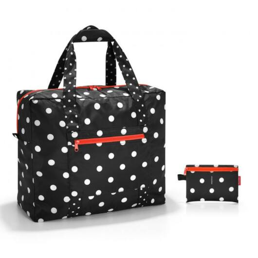 Mini Maxi Touringbag Reisenthel