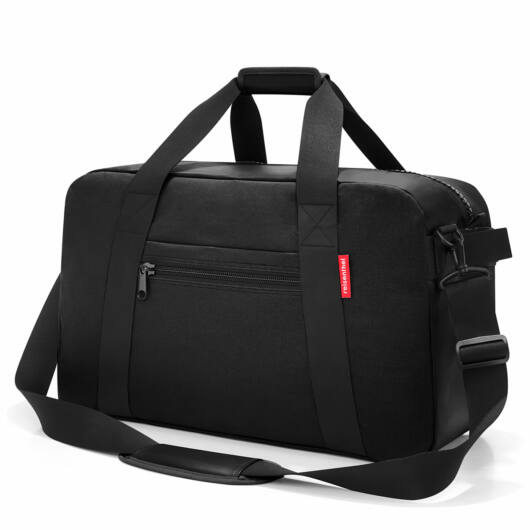Workbag Reisenthel