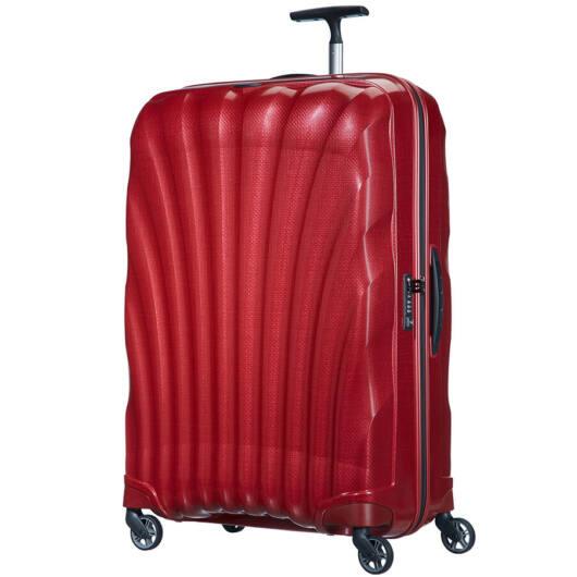 Cosmolite Nagy Bőrönd