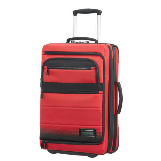 CityVibe 2.0 Kabin Bőrönd
