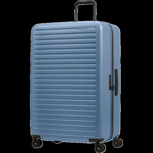 Stackd Nagy Bőrönd