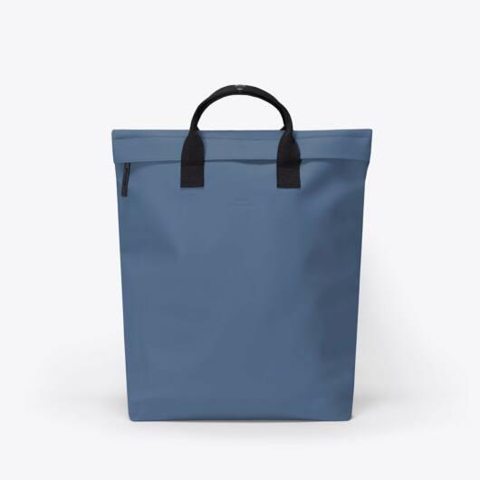 Ucon Till Bag