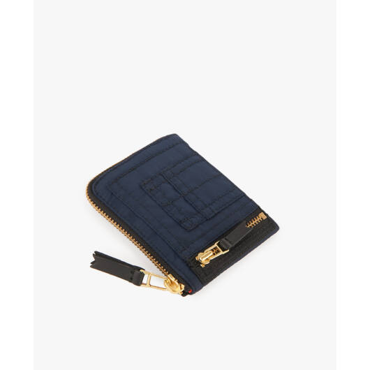 Wouf Wallet