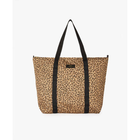 Wouf shopper weekend bag