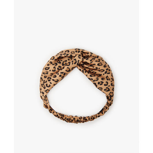 Wouf Headband