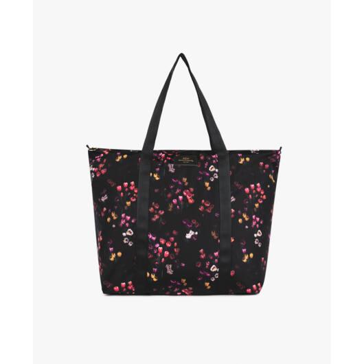 Wouf shopper weekend bag