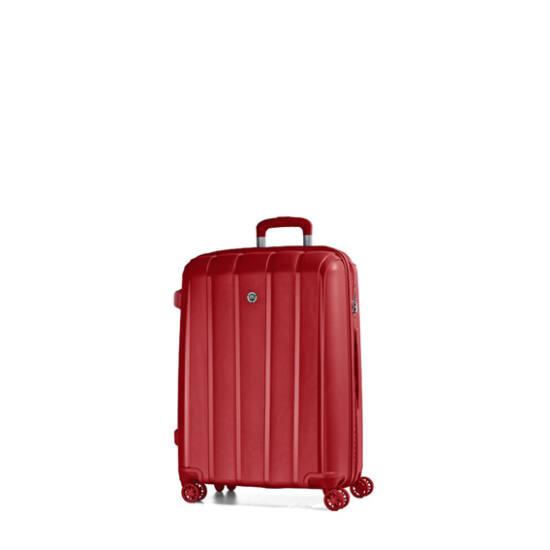 Aspen 020 S Red