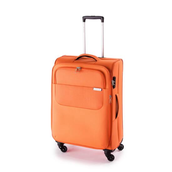 2222 M mandarin