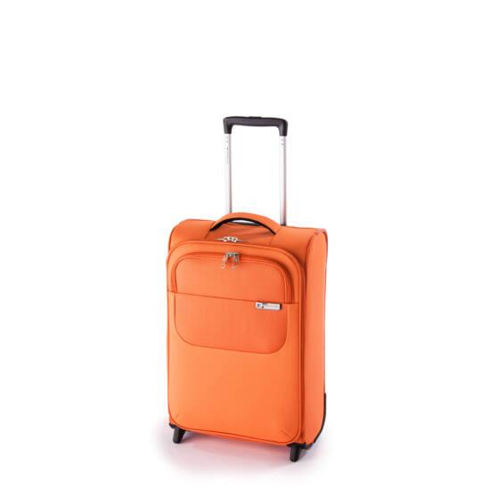 2222 S mandarin