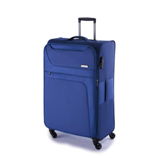 2580 L omega blue