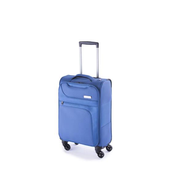 2580 S omega blue