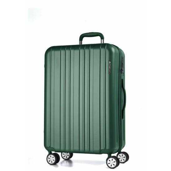 omega bőrönd