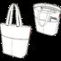 Kép 6/6 - Shopper XL Reisenthel