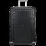Kép 3/5 - Samsonite S'Cure Spinner Bőrönd 81cm Black