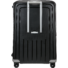Kép 4/5 - Samsonite S'Cure Spinner Bőrönd 81cm Black