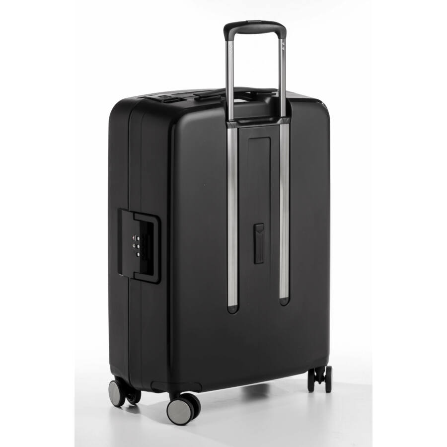 Holland Design Bőrönd