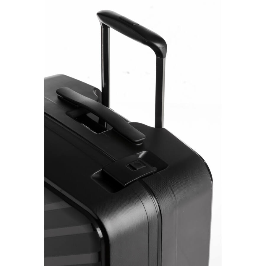 Bon Voyage Prémium Bőrönd