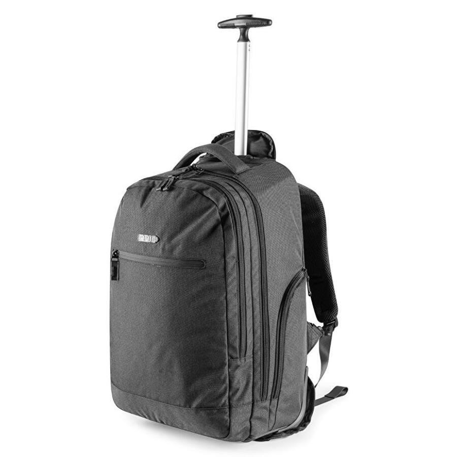 Epic húzós hátizsák