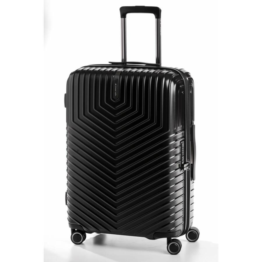 Holland design premium minőség