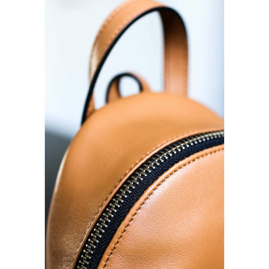 redbag camel mini táska